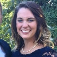 "30+ ""Hillary Wright"" profiles | LinkedIn"