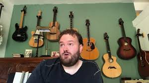 Videos – Mr Dustin Rose – Multnomah Learning Academy