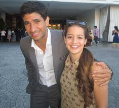 Raza Jaffrey | All my favorite peeps from Emmy week :) Check… | Flickr