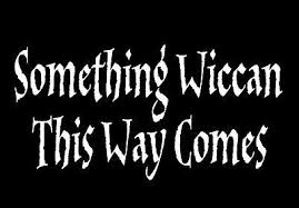 Check Ebay Deal Of Today Wiccan Pagan Car Window Stickers