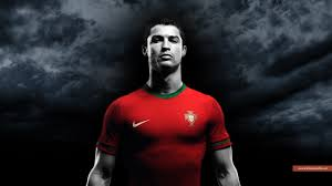 cr7 wallpaper cristiano ronaldo