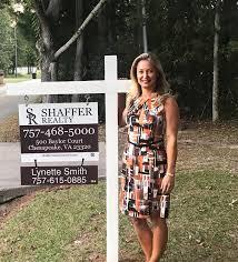 Shaffer Real Estate Agents