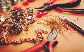 jewellery design colleges in india
