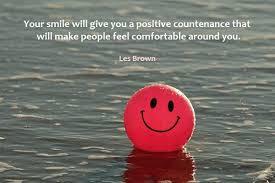 kata mutiara bahasa inggris tentang senyuman smile