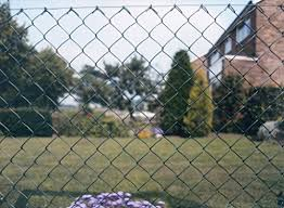 Apollo 10m X 1200mm Chain Link Fence Pvc Coated Buy Online In Sri Lanka Apollo Gardening Ltd Products In Sri Lanka See Prices Reviews And Free Delivery Over 12 500 Slrs Desertcart