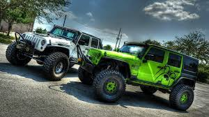 jeep wallpapers top free jeep