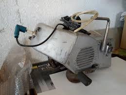 motor za tomos apn 4 6