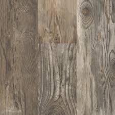 reclaimed wood grey 8 in wide x 48