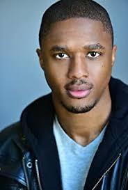 Byron Thomas - IMDb