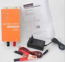 12v Electrical Battery Power Solar Electric Horses Fence Energiser For Farm Fence View Battery Power Solar Horse Fence Tongher Product Details From Shenzhen Tongher Technology Co Ltd On Alibaba Com