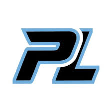 Image result for piatelli lacrosse