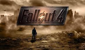 fallout 4 wallpaper hd 1920x1080 with