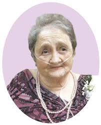 Obituaries Archive - Page 47 of 130 - Georgia Cremation