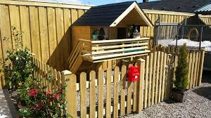 Dog House Homecrux