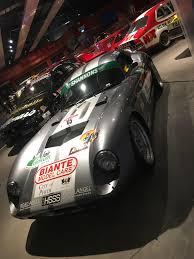 Daytona Sportscar ...