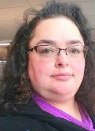 Sylvia Johnson | DiAntonio Lab | Washington University in St. Louis