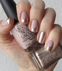 nail polish 2016 nail art styling