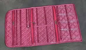 makeup kit bags manufacturer