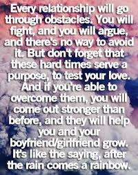 quotes about boyfriend fighting quotes