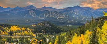 Blog - Best of Breckenridge Blog