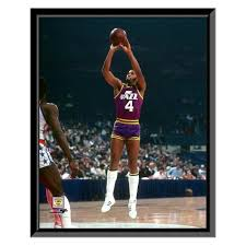 Shop NBA Adrian Dantley 1979 Action Framed Photo - Officially Licensed -  Overstock - 29544798