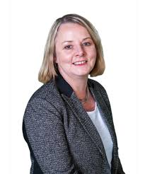 Sally Smith Equity Partner and Family Mediator | Tollers Solicitors