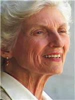 Mary Trapolin Obituary - New Orleans, Louisiana | Legacy.com