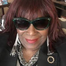 """Verna Smith on Twitter: """"To keep us out frm where power /influence  reigns…the best/ strongest were told a lot of things. But we keep n trying  until we Climb over.… https://t.co/LcKJVslW42"""""""