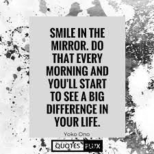 beautiful quotes on life funny inspirational sad and nice quotes