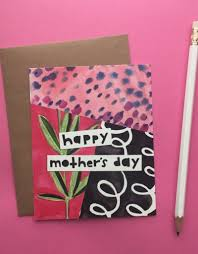 Mothers Day Cards by Cheeky Beak Card Co - Essential Goods ...