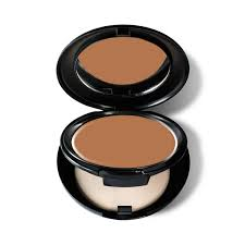 cover fx cream foundation
