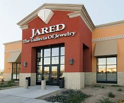 jared jewelers in myrtle beach custom