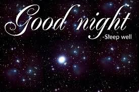 gallery for good night wallpapers top