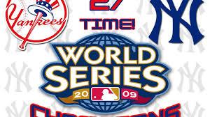 york yankees baseball mlb dk wallpaper