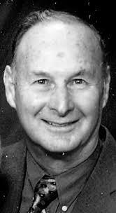 David F. Welter | Obituaries | tdn.com