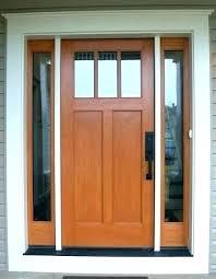 fiberglass door paint islahomedesign co