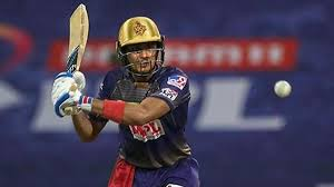 IPL 2020: Had a bet with Abhishek Sharma on who would dominate the other,  glad I won it, says Shubman Gill - Sports News