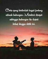 cinta r tis sad quotes about life partner hd