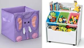 Kids Room Storage Products 50 Off Super Coupon Lady
