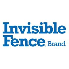 Invisible Fence Brand Of Southwestern Indiana Montgomery Indiana Facebook
