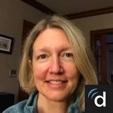 Dr. Brenda Johnson, MD – Bend, OR   Internal Medicine