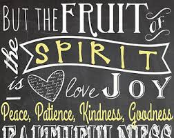 kindness quotes bible quotesgram
