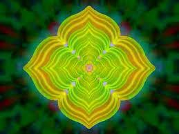 Musica para Meditacion 528 Hz frecuencia del amor - YouTube