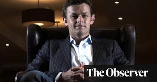 Adam Gilchrist: 'I got to the point where I wrote that I hate this game' |  Sport | The Guardian
