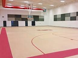 gym flooring gym floor rubber gym