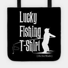 tees hunting fish funny gifts