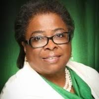 40+ perfiles de «Myrtle Smith»   LinkedIn