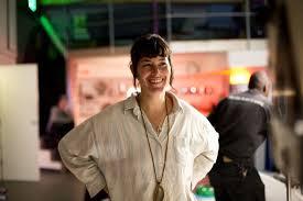 Abby Portner - Alchetron, The Free Social Encyclopedia