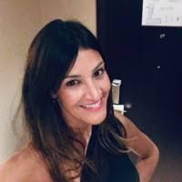 "20+ ""Polly Thompson"" profiles   LinkedIn"