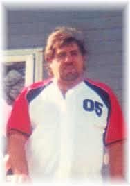 Richard Harrison Obituary | OKW News